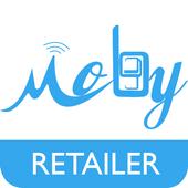 MobyRetailer icon