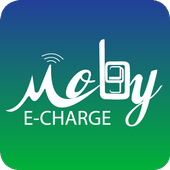 Moby-E-Charge icon