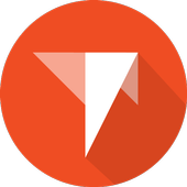 Teslafy Phone icon