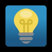 Energia Tocantins icon