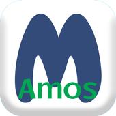 아모스 icon