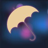 Dream Dictionary Free icon
