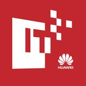 Huawei IT Book icon