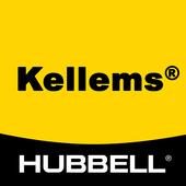 Kellems® Selector icon