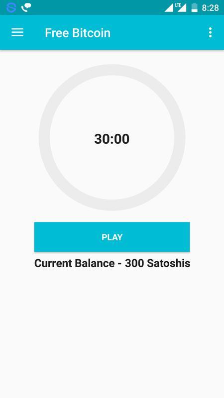 Bitcoin 666 apk 5 1 / Bitcoin now 5k program