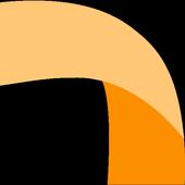 ChurchVox icon
