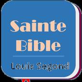 Bible en Français Louis Segond icon