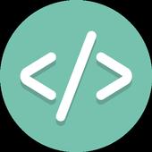 Create apps with Cordova icon