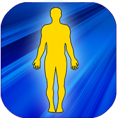 Human Body Facts 4 Kids icon