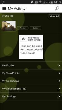 WinSight apk screenshot