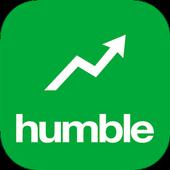 humble Analytics icon