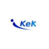 KEK Silence icon
