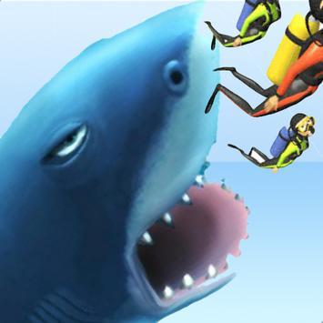 Hungry Shark Evolutions Guide apk screenshot