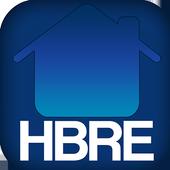Huntington Beach Home Finder icon
