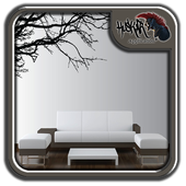 Cheap Home Wall Decorating icon