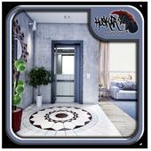 Modern Home Elevators Design icon