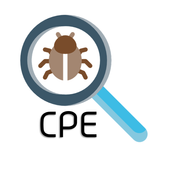 CESCO Pest Expert icon