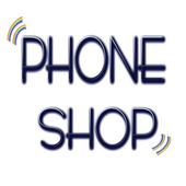 PHONESHOP icon