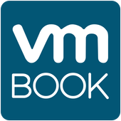 VMBook icon