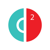 C2C Console icon