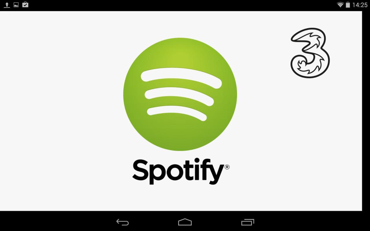 3 spotify apk download free music audio app for. Black Bedroom Furniture Sets. Home Design Ideas