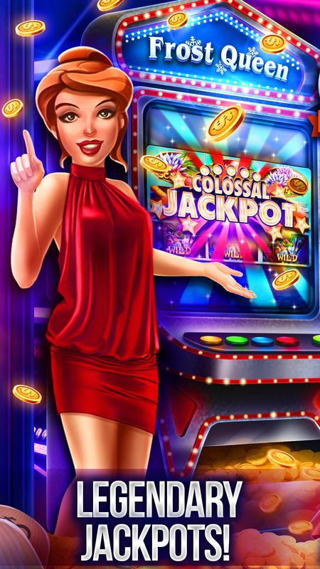 free online slots play for fun play roulette now