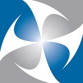 HVAC MobileSales icon