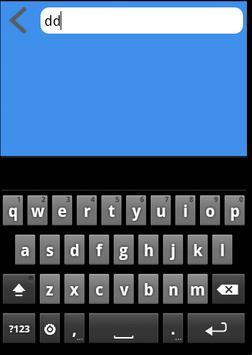 Kata Bijak onePiece apk screenshot
