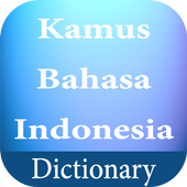 Kamus Bahasa Indonesia Arab icon