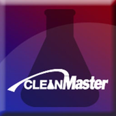 CleanMaster Solutions icon