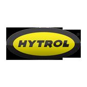 Hytrol Toolbox icon
