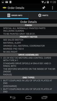 Hytrol Toolbox apk screenshot