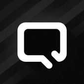 QASA icon