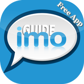 secret Tips for IMO icon