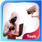 Hack Camera Prank icon