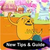 Guide and for Card War Kingdom icon