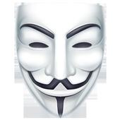 Hackers Companion icon