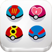 Hack Pokemon Go Prank icon