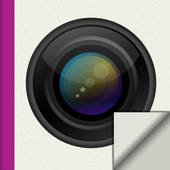 Better Images icon
