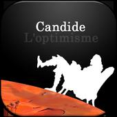 Candide - LesMeilleursLivres icon