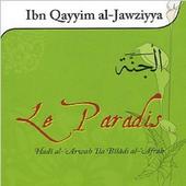 "Le Paradis  ""Ibn Qayyim"" icon"