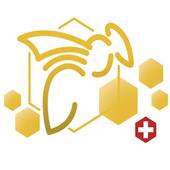 VDRBqueen icon
