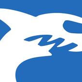 InStream Mobile - Media Player icon