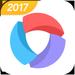 Halo Browser - Adblock,Private APK