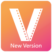 Guide for vid made video icon