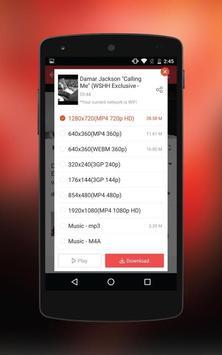 Guide for vid made video apk screenshot