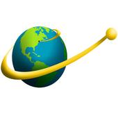CellularLD icon