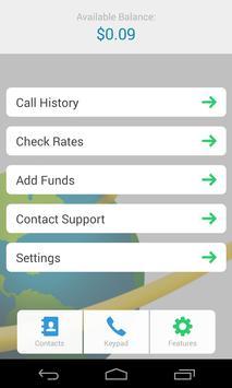 CellularLD apk screenshot