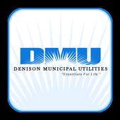 DMU icon