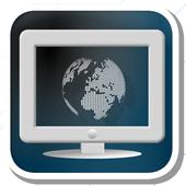 Halcyon Enterprise Console icon